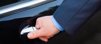 chauffeur vtc lyon chauffeur privé lyon