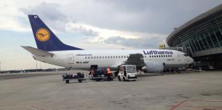 Transfert vtc aeroport de lyon vers la balnlieue lyonnaise