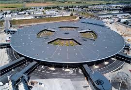Chauffeur vtc aeroport de lyon