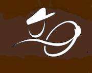 Logo seul 1